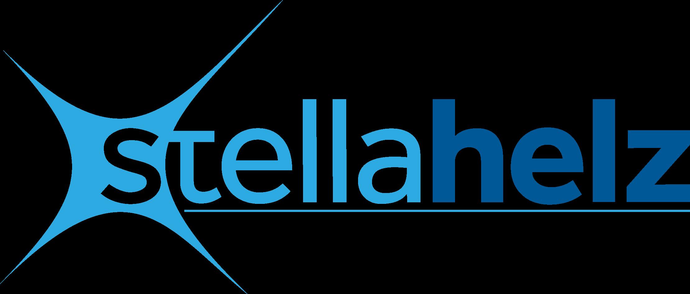 Stellahelz